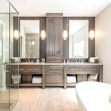 spa lighting for bathroom. Colors Small Master Bedroom Bathroom Creative Of Spa Lighting Best Ideas  About Like On Green Amazing For I