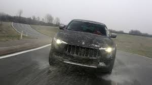 2018 maserati levante gts.  levante 2018 maserati levante price release date and review to maserati levante gts