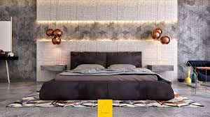 Master Bedroom Accent Wall Decorations Beadboard Bedroom Accent Wall Idea Inside Cottage