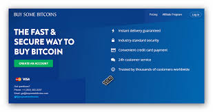 bitcoin instantly with your debit card or a gift card without verification or id