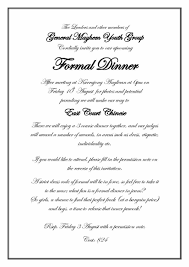 attire attire on wedding invitation images rhstainedglwindowinfo wording fresh guest rhmetrokzoo jpg