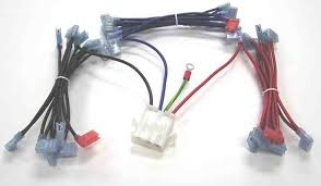 manufacturers of wire harness assembly union precision industry wire harness · wire harness manufacturers
