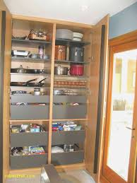 fullsize of calm small shallow kitchen pantry home design ideas kitchen pantry storage ideas kitchen pantry