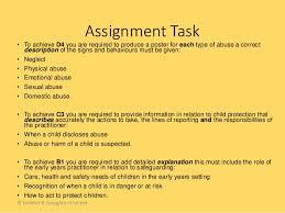 exam essay travelling be abolished