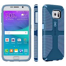 s6 cases Top 10 Best Samsung Galaxy S6 Cases: The Heavy Power List | Heavy.com