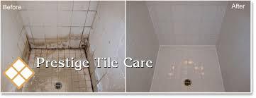 cleaning bathroom tile.  Bathroom Shower Mold And Soap Scum Cleaning For Cleaning Bathroom Tile A