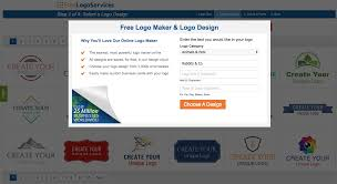 Free Logo Design Software Best Logo Design 17 Powerful Logo Makers Tips A Grain Of