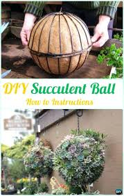 diy outdoor projects. Plain Projects Diy Outdoor Projects Amazing To Spice Up Your Areas On