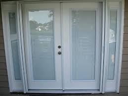 french doors blinds between glass miraculous french doors with blinds applied to your residence idea door