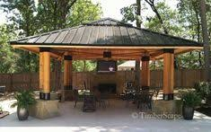 11 Best Outdoor Pavillion Images Outdoor Pavillion