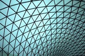 Patterns Architecture Magnificent Decoration
