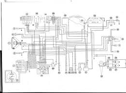98 900 wiring diagram monster wiring by nh painter on flickr