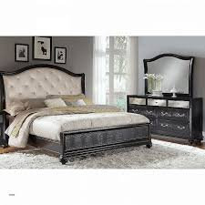 black modern bedroom sets. Bedroom:Black Modern Bedroom Furniture Sets White Leather Seattle Black R