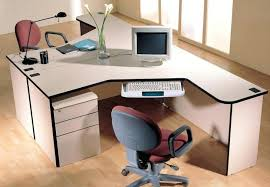 Home office furniture design catchy Shaped Medium Size Of Office Furniture Near Me Desks Melbourne Used Incredible Computer Desk Awesome Design Engaging Thenomads Home Design Ideas Modern Office Desks Sydney Staples Canada Desk For Home Computer