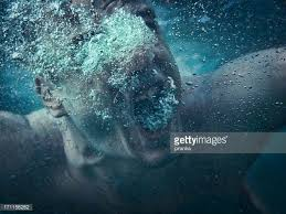 Image result for drowning