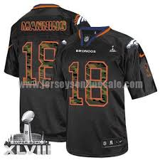 Gear Store Wholesale Cheap Washington Redskins com Apparel Www Jerseys Denver Broncos - redskinsapparelstore