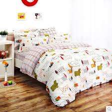 modern kids bedding stylish imperial differences between intended with regard to attractive home modern childrens bedding ideas