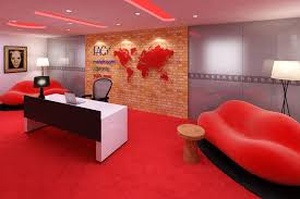 match com office design fit out case study maris interiors offices 48 leicester square relocation project apex funky office idea