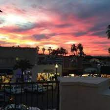 Explore menu, see photos and read 143 reviews: Catania Restaurant San Diego Ca Opentable