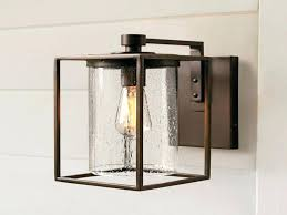 modern outdoor sconces. Modern Exterior Light Fixtures Houses Outdoor Sconces Farm House Deck Farmhouse With Outside .