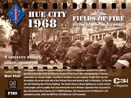 battle for hue city tet offensive fields of 1968 battle for hue city tet offensive fields of fire 2