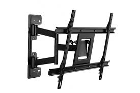 wall mounted cantilever tv bracket for screens 32 60