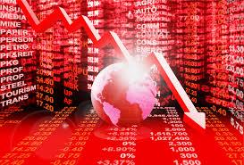 Spy Should Investors Be More Scared