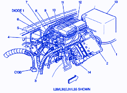 lexus v8 engine diagram lexus wiring diagrams