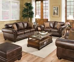 Popular Living Room Furniture Living Superb Cheap Living Room Sets Paint Colors For Living Room