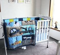 baby boy bedding sets ups free new baby 4 set dog car boy baby cot crib baby boy bedding sets