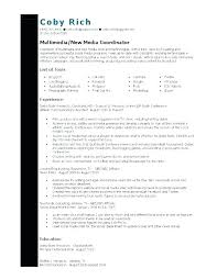 Coaching Resume Template Beauteous Small Football Template Coaching Resume Templates Hockey Coach