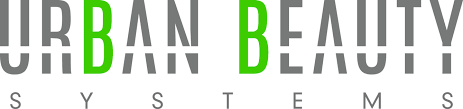 <b>Dikson</b> Anniversary <b>Color</b> Series – Urban Beauty <b>Systems</b>