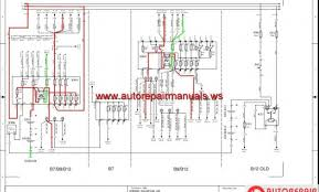 volvo b12b wiring diagram wire center \u2022 1992 Volvo 960 Radio Wire Diagram volvo b12b buss wiring diagram volvo wiring diagrams instructions rh ww w justdesktopwallpapers com volvo b12