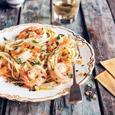As part of your debate, you'll need to rebut the other side's arguments. The Best Easy Dinner Party Recipes For Stress Free Entertaining