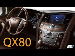 2018 infiniti interior. beautiful interior 2018 infiniti qx80 limited interior on infiniti interior i