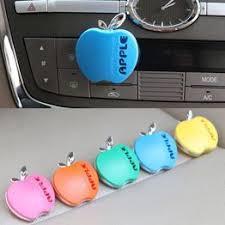 Car Perfume Auto Car Air Freshener Vehicle Home - Vova
