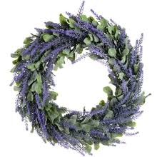 11.11 ... - Buy spring wreath and get free shipping on AliExpress