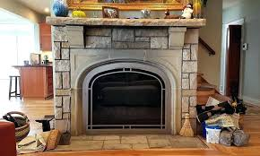 fireplace screens portland oregon full size of remodels and