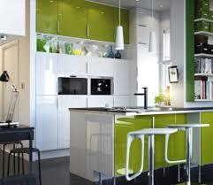 Ceramic Tile Countertops Kitchen Cabinet Color Trends Lighting Flooring  Sink Faucet Island Backsplash Cut Porcelain Oak