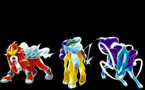 Please contact us if you want to publish a pokemon hd wallpaper on our site. 28 Suicune Hd Wallpapers On Wallpapersafari