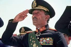 صور .. متحف السادات يحتفل بالذكرى الـ99 لميلاد بطل الحرب والسلام - اليوم  السابع
