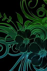 Small Picture 200 best Wallpaper images on Pinterest Mandalas Drawings and