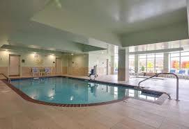 hilton garden inn fayetteville fayetteville indoor pool