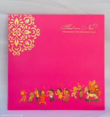 79 best wedding invitations images on pinterest indian weddings Wedding Cards Online Purchase Mumbai delhi ncr weddings indian wedding cardsindian wedding cards online mumbai