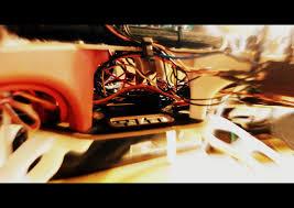 wiring diagram minimosd vtx dr telemetry gopro px minimosd wiring pixhawk