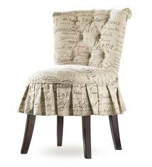 accent chairs bedroom furniture manufacturers list