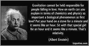 Love Albert Einstein Quotes. QuotesGram