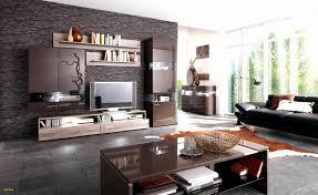 Design Wohnzimmer Garnitur Elegant Poco Sofa Neu Wohnzimmer