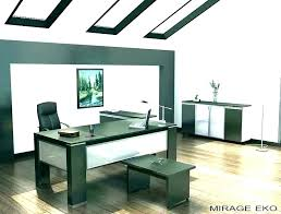 Office space online free Colorful Wwwhome Decorating Ideas Home Design Interior Design Office Space Online Free Interior Design For Office Furniture Interior Design Wwwhome Decorating Ideas Eliname