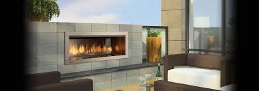 gas fireplace insert high efficiency fireplace ideas